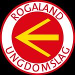 Rogaland Ungdomslag